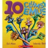 10-clumsy-emus
