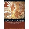 ancient-ochres