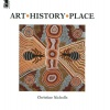 art-history-place