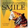 augustus-and-his-smile