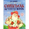 aussie-night-b4-christmas-activity-bk