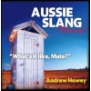 aussie_slang_pictorial
