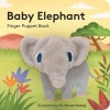 babyelephantfpb