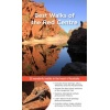 best_walks_of_the_red_centre