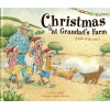 christmas-at-grandads-farm
