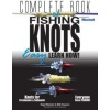 complete_book_of_fishing_knots