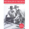 dealer-is-the-devil