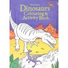 dinosaurs-colouring-activity-bk