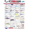 fish-guide-nt