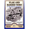 flak-barbed-wire