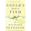 goulds-book-of-fish