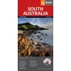 hema_handy_map_-_south_australia