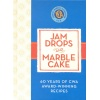 jam-drops--marble-cake