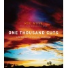 one-thousand-cuts