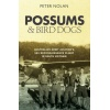 possums-bird-dogs