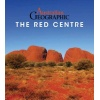 red_centre_aust_geographic