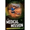 rfds-book-03_medical-mission