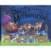 santa-is-coming-to-melbourne