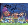santa-is-coming-to-sydney_717682444