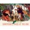 somethings-amiss-at-the-zoo