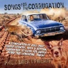 songs-for-corrugation
