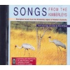 songs-form-the-klimberley-cd