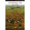 sounding-the-alarm