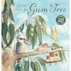 tales-from-gum-tree-mg
