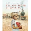 tea-and-sugar-xmas
