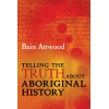 telling-truth-aborig-hist