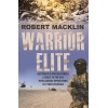 warrior-elite