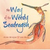 way_weedy_seadragon