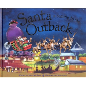 santa-is-coming-to-the-outback