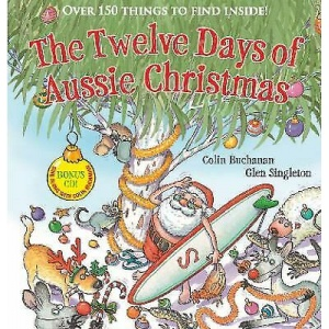 twelve-days-aussie-christmas